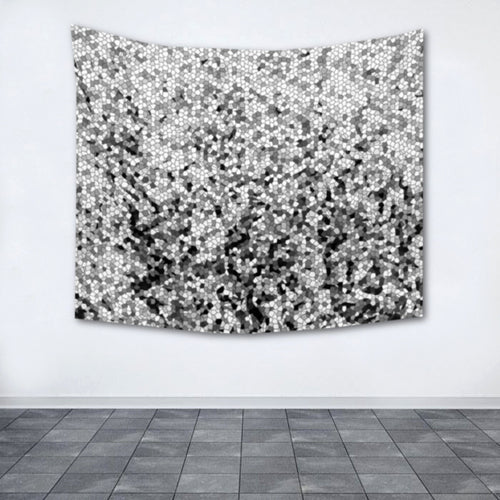 Design 100 Wall Tapestry