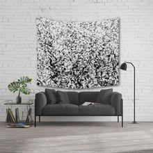 Load image into Gallery viewer, Design 100 Wall Tapestry