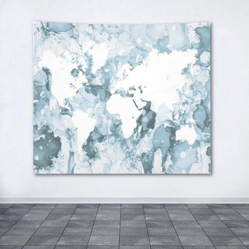 Design 103 Wall Tapestry