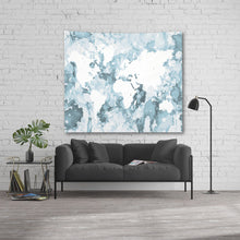 Load image into Gallery viewer, Design 103 Wall Tapestry