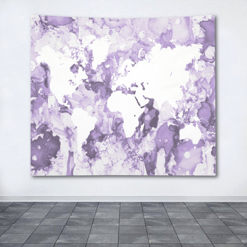 Design 109 Wall Tapestry
