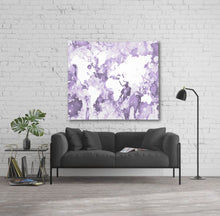 Load image into Gallery viewer, Design 109 Wall Tapestry