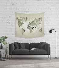 Load image into Gallery viewer, Design 123 Wall Tapestry