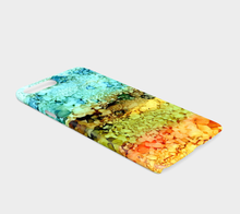 Load image into Gallery viewer, abstract 35 Iphone 7/8 phone case