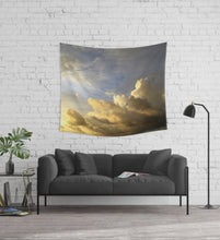 Load image into Gallery viewer, Photo 64 Wall Tapestry