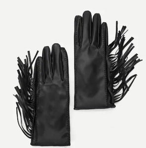 Freedom Gloves