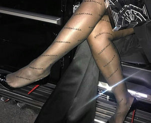 Bolly Tights