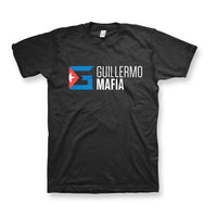 Guillermo Mafia [Black]