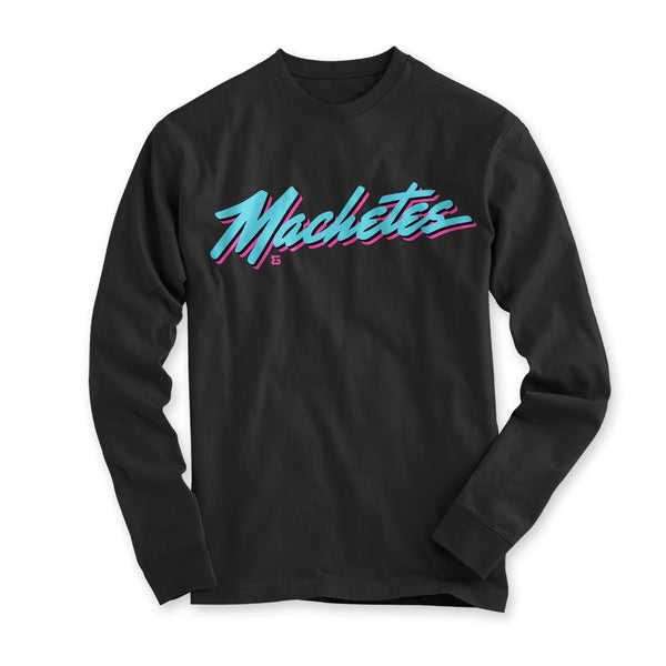 Machete Vice [Sweatshirt]