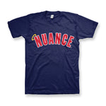 Angels of Nuance (Navy)