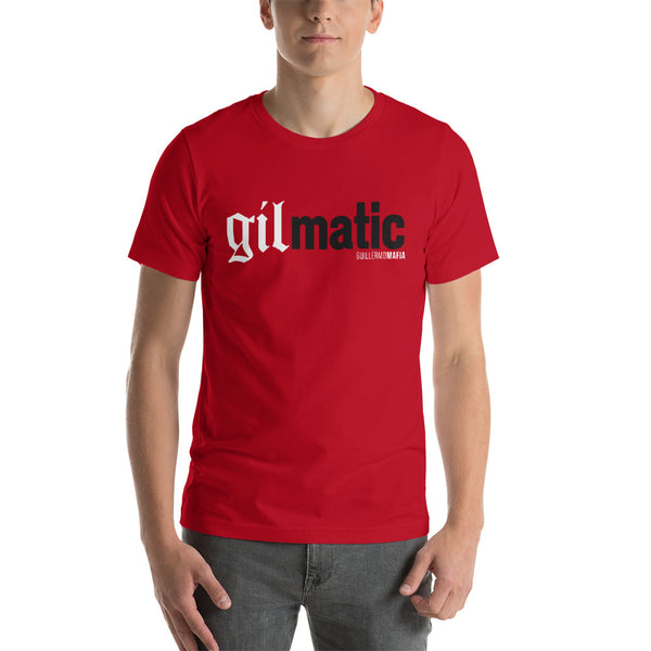 Gilmatic