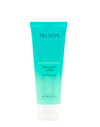 Exfoliant Scrub Extra Gentle for All Skin Types