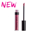 Nu Colour POWERlips™ Fluid Metallic Ambition