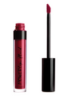 Nu Colour POWERlips™ Fluid Matte Unbreakable