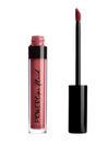 Nu Colour POWERlips™ Fluid Matte Breadwinner