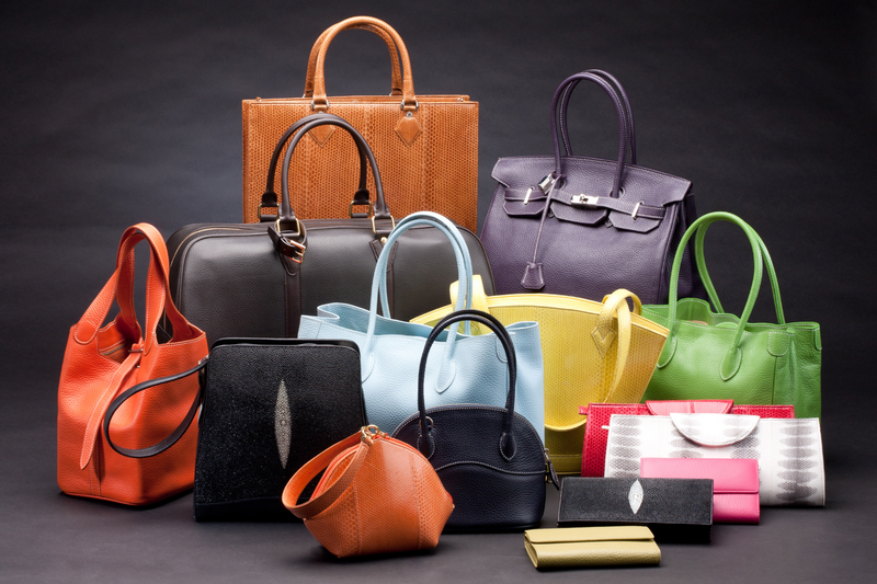 Shop for Branded Handbags