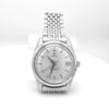 Vintage 1960's OMEGA Seamaster Automatic Stainless Steel Men's Watch