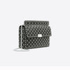 VALENTINO Garavani Spike shoulder bag