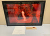 "LIMITED EDITION Peter Lik Photograph Print - ""Ghost"" - Edition# 173/950"