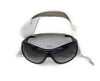 Authentic! Christian Dior Cannage 1 ATSO0 Sunglasses