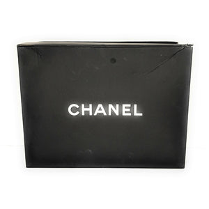 Chanel Paris-Seoul Iridescent Medium Boy Bag
