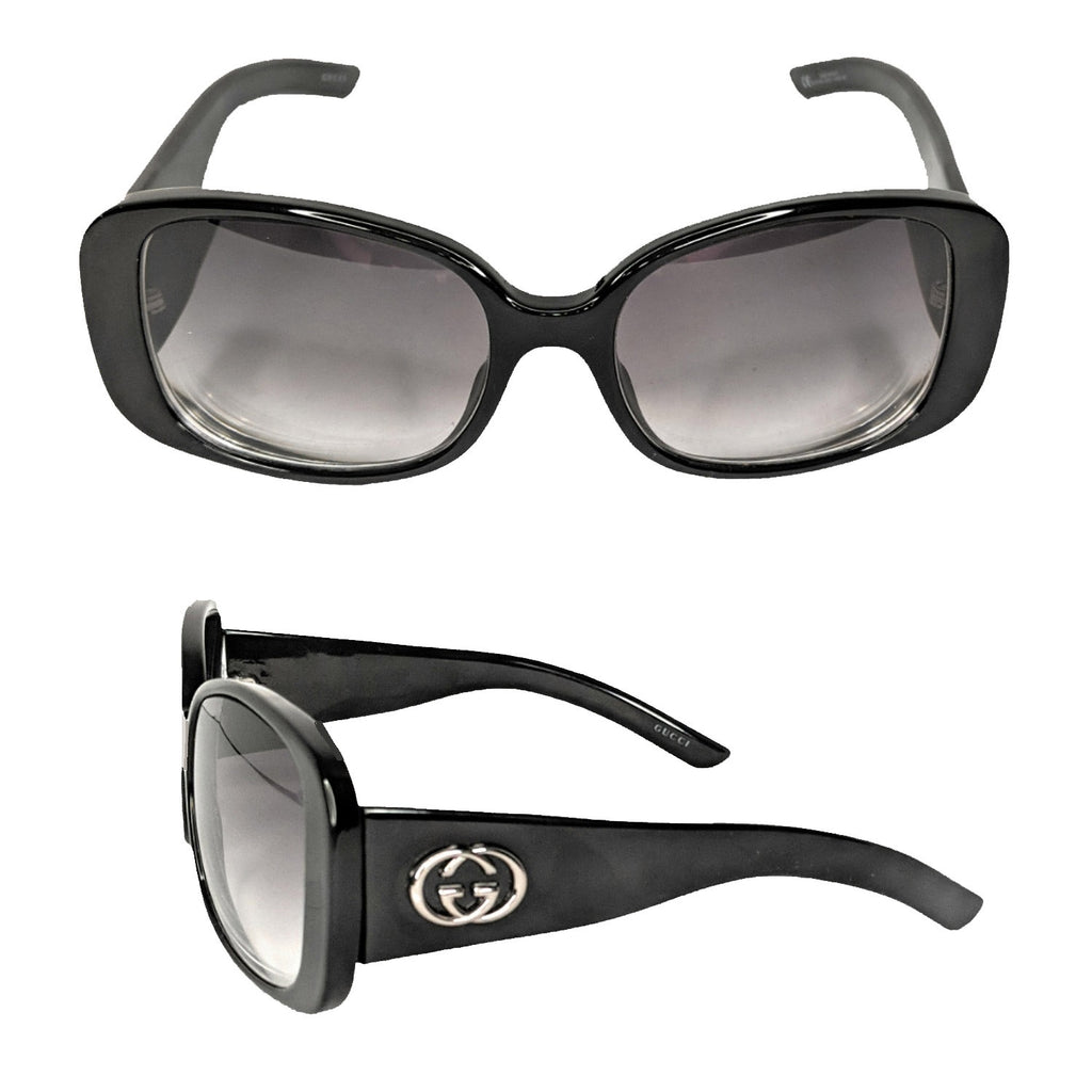 Gucci GG 3033S Sunglasses Rx Prescription