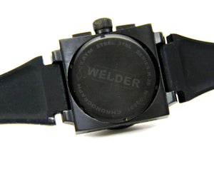 Welder U-Boat K26 Mens Sport Watch - K26-5300