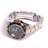 Men's Invicta Stainless Steel Two-Tone Pro Diver Watch
