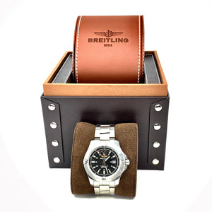 Breitling A1738811.BD44SS Colt 44mm Automatic - A17388 Men's Watch
