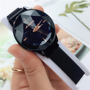 Royal Ladies Watch Collection