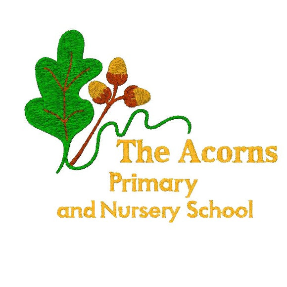 Acorns Primary & Nursery