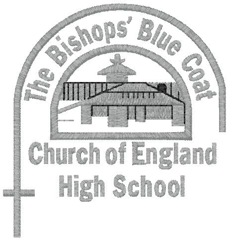 Bishop's High School