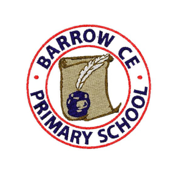 Barrow C.E Primary School