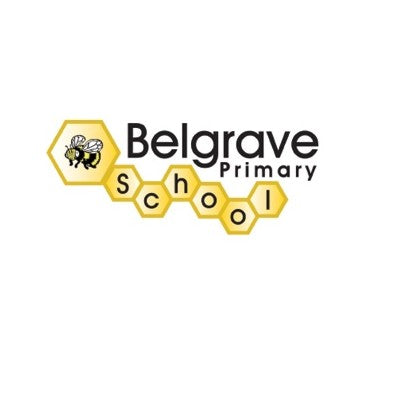 Belgrave Primary School
