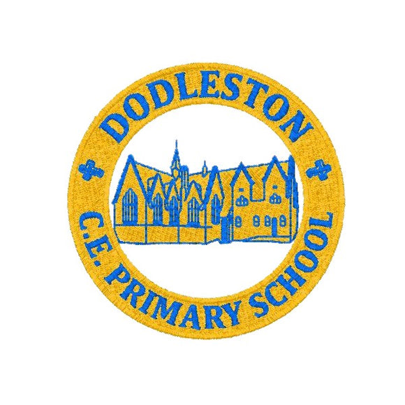 Dodleston Primary School