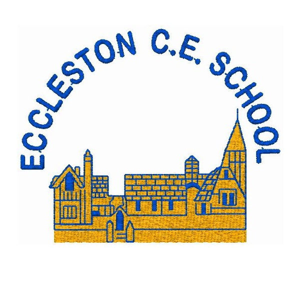 Eccleston Primary School
