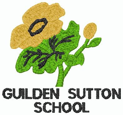 Guilden Sutton Primary School