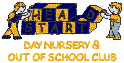 Headstart-On-The-Hill Nursery