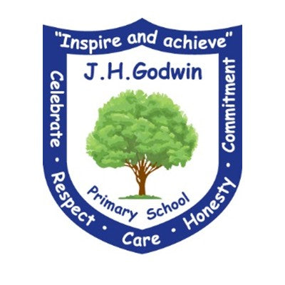 J H Godwin Primary School