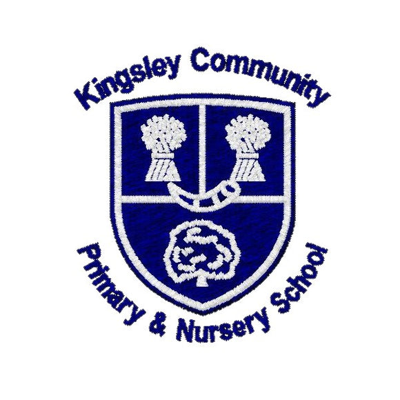 Kingsley Community Primary School