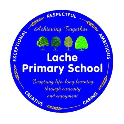 Lache Primary School