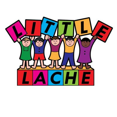 Little Lache Playgroup