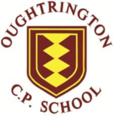 Oughtrington Primary School