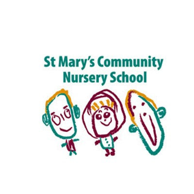 St Mary's Community Nursery