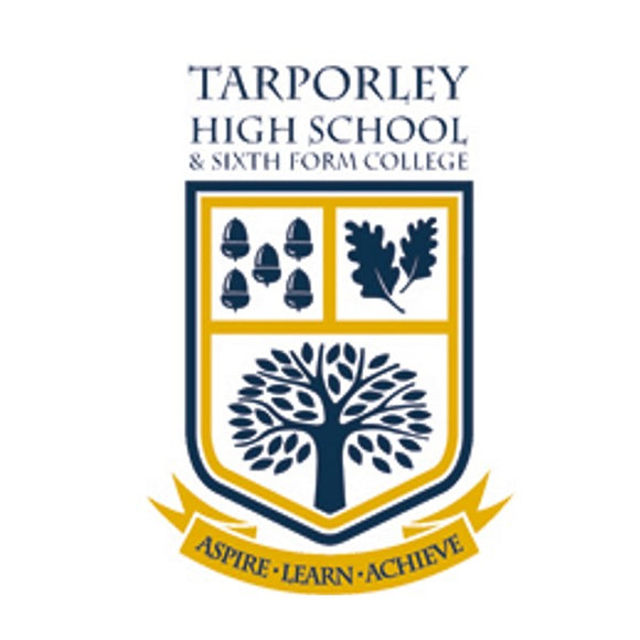 Tarporley High School and Sixth Form College