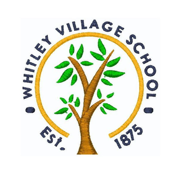Whitley Village Primary School