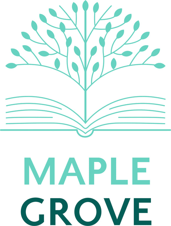 Maple Grove School