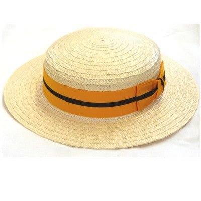 Avalon Summer Hat