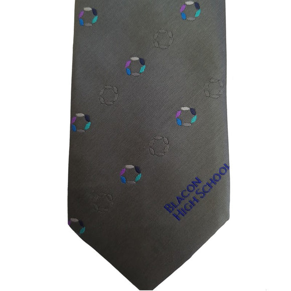 Blacon High Tie
