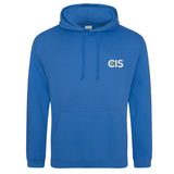 Chester International School Hoodie